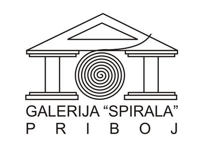 Galerija-Spirala